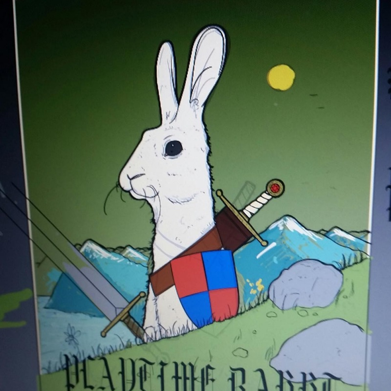 ALBUM_COVER_PLAYTIME_RABBIT_WIP